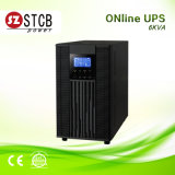 Online UPS Power Supply 6kVA 10kVA for Computer Room