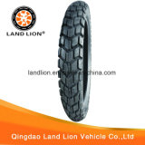 High Quality Best Price for Rear of Motorcycle Tyre