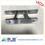 Most Hot Sale Stainless Steel Marine Hardware Mooring Bollard
