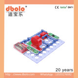 Gift for Children Hot Sell DIY Electronic Blocks 2017 Hotest Product