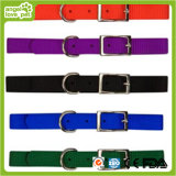 Pet Supply Pet Collar Dog Collar