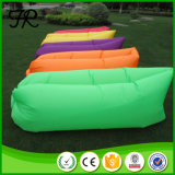 Outdoor Sleeping Air Inflatable Lazy Bag for Sale