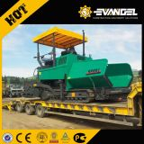 China Xcm RP802 8m Asphalt Concrete Paver Machine Price