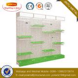 Supermarket Shelf/Supermarket Equipment/Display Tools for Fruit and Vegetable