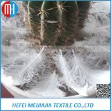 High Quality Carnival Decoration Natural Duck Feather