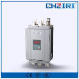 400kw Soft Starter Controller COM Control Electric Motor Soft Start