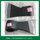 High Carbon Steel Axe Head