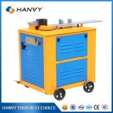 Stable Performance Automatic Hydraulic  Bar Manual Rebar  Tube  Pipe Bender