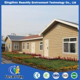 Steel Structure Prefab House, Prefabricated House Price House Product