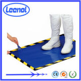 Different Size Anti-Slip ESD Sticky Mat Using Foe Cleanroom