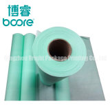 Examination Paper Table Couch Cover Roll in Beauty SPA, Hospital