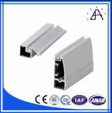 Good Price Aluminum Profile for Louver Shutter/Aluminum Frame