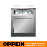 Free Standing Dishwasher with Ce Certificate (OPE-DW605)