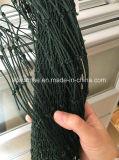 PE Fishing Net/Safety Net/Building Net