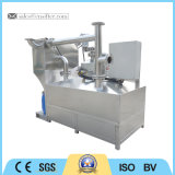 Oil Water Separation Cyclone Hydrocyclone Separator