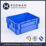 No. 8 Nestable Container Standard Plasitc Storage Box HDPE Nestable