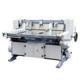 Paper Cardboard Cutter (KL1300)