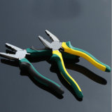 Hand Tools Type Combination Plier