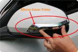 2-PC Set Hot Sale Mirror Cover Trims for 2014 Vezel