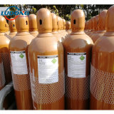 Balloon Helium Gas in 50L 10m3 Capacity Cylinder