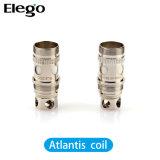E-Cigarette Aspire Atlantis Coils Fit for Aspire Atlantis Atomizer