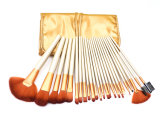 Hot Sales Cosmetic Brush Set Make up Facial Blush Brush Makeup Brush