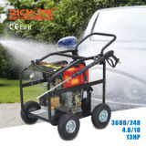 High Pressure Washer for Wall Washer Car Washer Industrial Washer