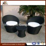 Garden Rattan Furniture/Patio Table Sets/Cheap Patio Sets (WF-0872)