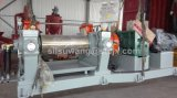 Rubber Mixing Mill/Open 2 Rolls Rubber Mixing Mill