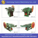 Nail Cutting Machine/ Nail Forging and Forming Machine