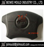 Car Airbag Cover Plastic Mould