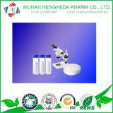 Sodium Cromoglycate Fine Chemicals CAS: 15826-37-6