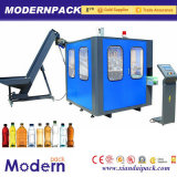 Automatic Plastic Pet Bottle Blow Molding Machine Price