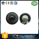 8 Ohm Mini Loud Speaker High Quality Speaker (FBELE)
