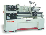 Horizontal High Precision Metal Lathe Price (GH-1440K)