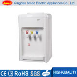 High Quality Popular Used Hot and Cold Water Dispenser