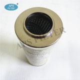 Alternative Hydraulic Liquid Filtration Oil Filter Hc9600fkn13h