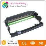 Lexe250X22g for Lexmark Photoconductor Kit for Lexmark E250, E350, E352 and E450 Printers