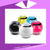 Mini Wireless Sound Speaker for Gift (KMB-001)