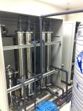 RO Water Purification Machine Aqua Pure Water Purifier Price Z67