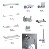 304 Stainless Steel Bathroom Fittings