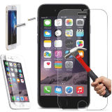 Premium Real Tempered Glass Film Screen Protector for iPhone