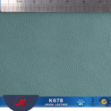 Leather Raw Material of China Supplier
