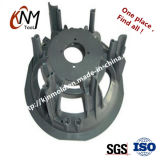 Professional High Quality Injection OEM Plastic Mould for Auto All Spare Body Parts