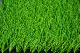 Soccer Synthetic Turf, Football Artificial Grass