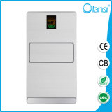 Henan Liaoning Home and Office Air Purifier with High Cadr, Ionizer and HEPA Filter Air Cleaner Brazil Chile
