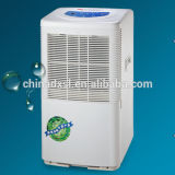 Portable 28L Room Air Dryer Air Dehumidifier