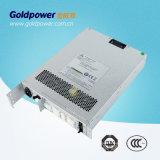 900W 36V Multiple Output Switching Power Supply with Ce, UL, CCC, TUV, FCC