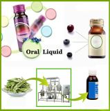 Chinese Herbal Essential Oil Extractor Machine
