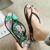 Cheap Factory Price Summer Beach Filp Flops Men Sandal Sports Women Shoes